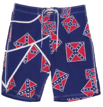 e605c3aebf Rebel Flag Bathing Suit | Confederate Bathing Suits | Swimsuits ...
