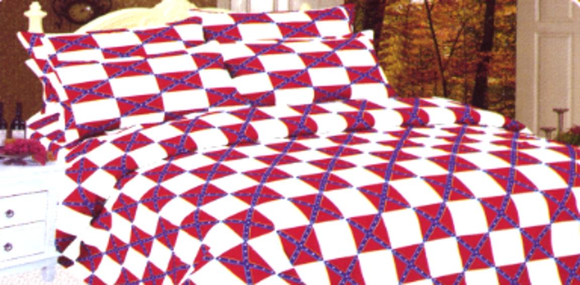 Rebel Flag Sheets Ibovnathandedecker